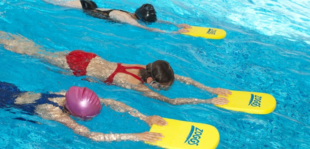 lahinch leisure world gym swimming lessons pool fitness