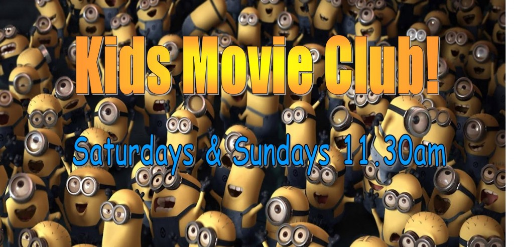 Kids-Movie-Club-e1393241602471-1024x492