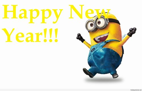 We would like to wish all our Memebers,Friends and Families a very Happy and Safe New Year