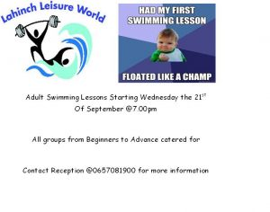adult-swimming-lessons-poster