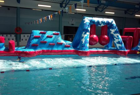 Lahinch Leisure World Gym Swimming Lessons Pool Fitness Your Health And Fitness Is Our